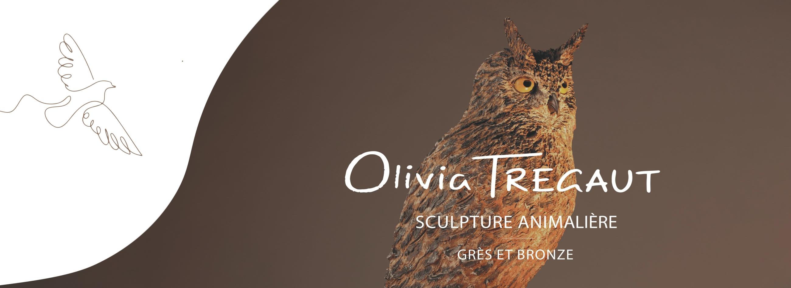 sculpture, sculpteur, sculptrice, grès, céramique, bronze, atelier, travail